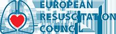 Ikona europského resuscitačního koncilu